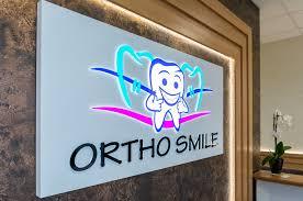 Какво, защо и как? Най-често задаваните въпроси към ортодонта. Отговаря д-р Павлина Патаринска...